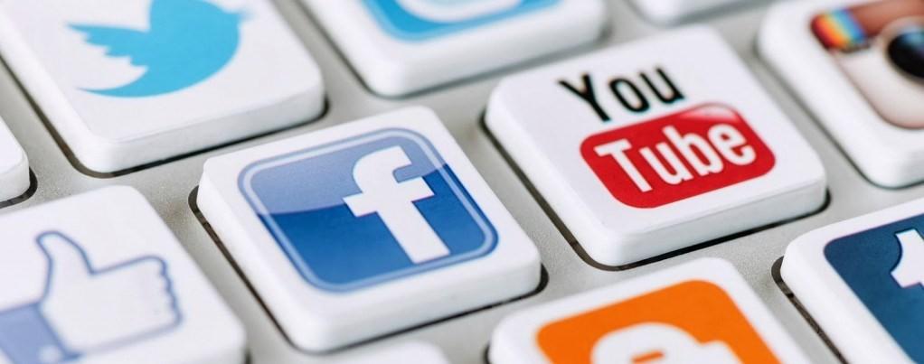 reputazione sui social network