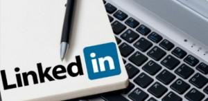 Profilo Linkedin di successo