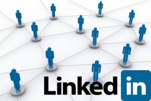 Gruppi di Linkedin