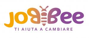 JoBBee Logo