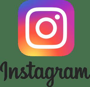 Instagram JoBBee