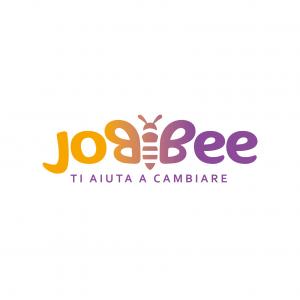 JoBBee