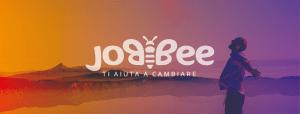 JoBBee - HomePage