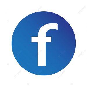 facebook jobbee
