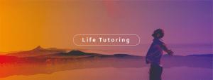 Life Tutoring