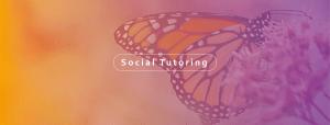 Social Tutoring