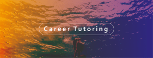 Career Tutoring grandi
